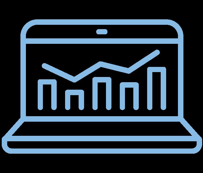 Diagnostics & Data Analysis